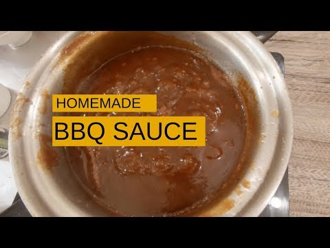 bbq-sauce-|-pinoy-recipe-homemade-sauce
