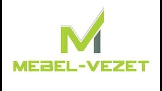 Угловой шкаф на заказ   отличный выбор Mebel vezet(http://mebel-vezet.ru/shkaf-kupe-na-zakaz Шкаф-купе – одна их тех незаменимых вещей в доме, без которой сегодня уже трудно..., 2017-01-29T21:21:03.000Z)