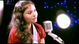 The Music Bowl - Thiruvona Pularithan (Onam Special)