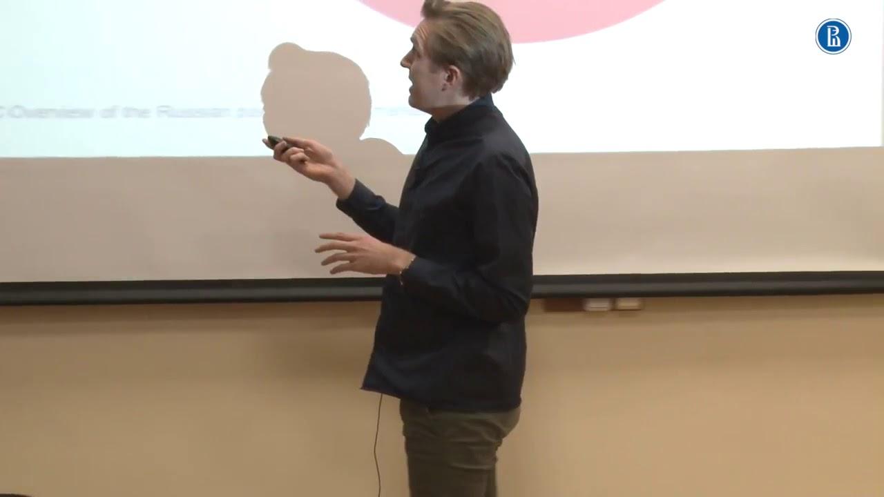 История Авито – как развивать стратегию и принимать решения на основе данных