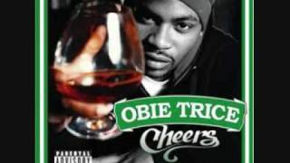 Watch Obie Trice Oh video