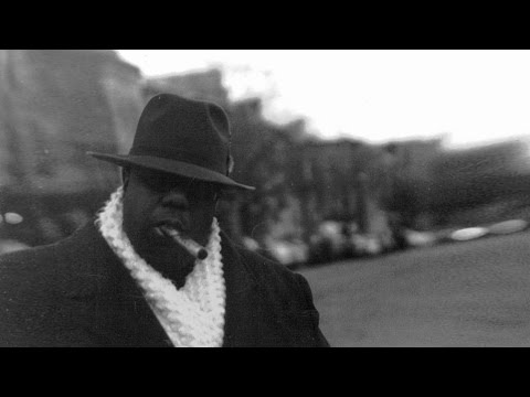 [FREE] The Notorious B.I.G Type Beat - C.R.E.A.M.  (Prod. by Khronos Beats)