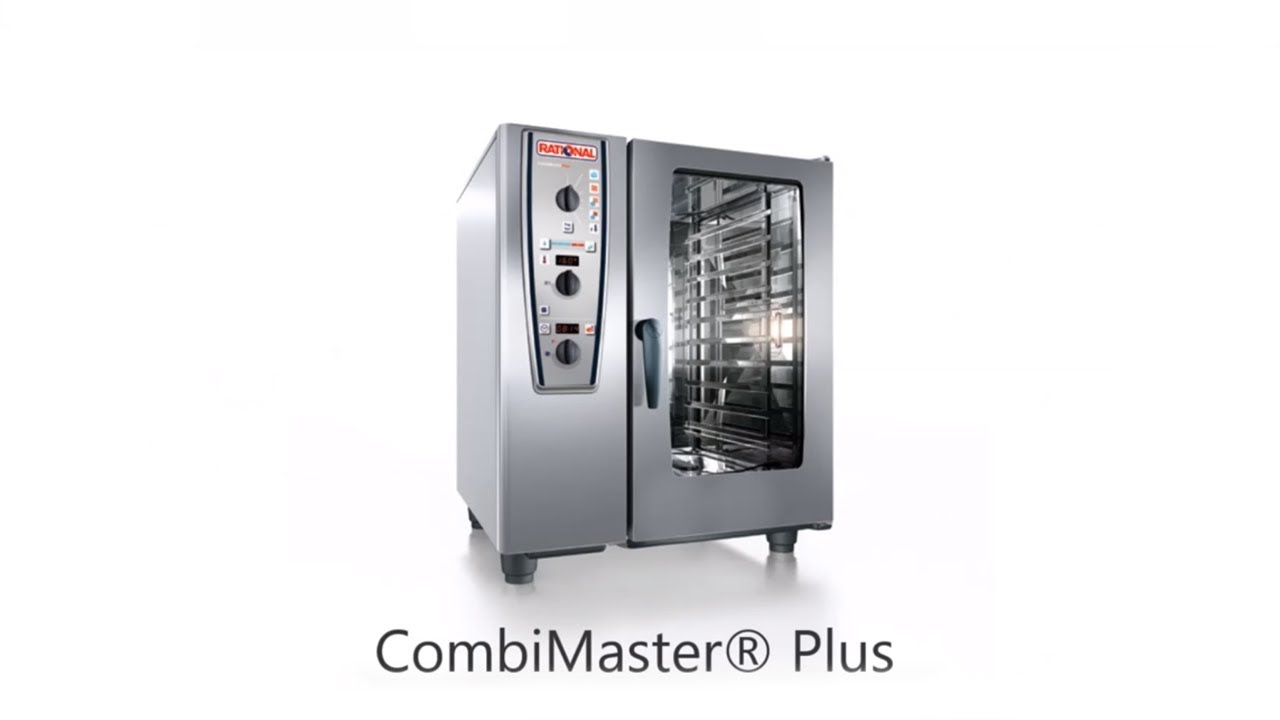 how to program your rational combimaster plus youtube rh youtube com rational cm101 installation manual rational cm 101 parts manual