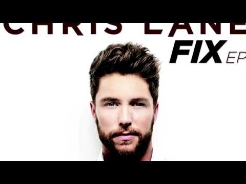Chris Lane - Stolen Car (J-Krisp Redrum)