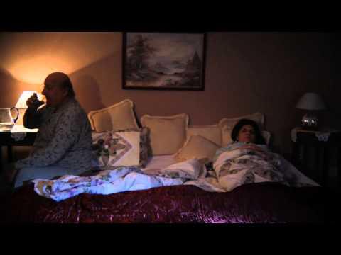 Yerli Sinema Ensest Film izle Erotik Türkçe Altyazılı