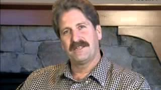 AssurX Customer Testimonial: Alyeska Pipeline Services Company