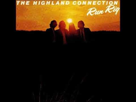Runrig - The highland connection (1979) (SCOTLAND, Celtic, Folk Rock)