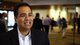 Final phase 2 results of LCL161 for myelofibrosis