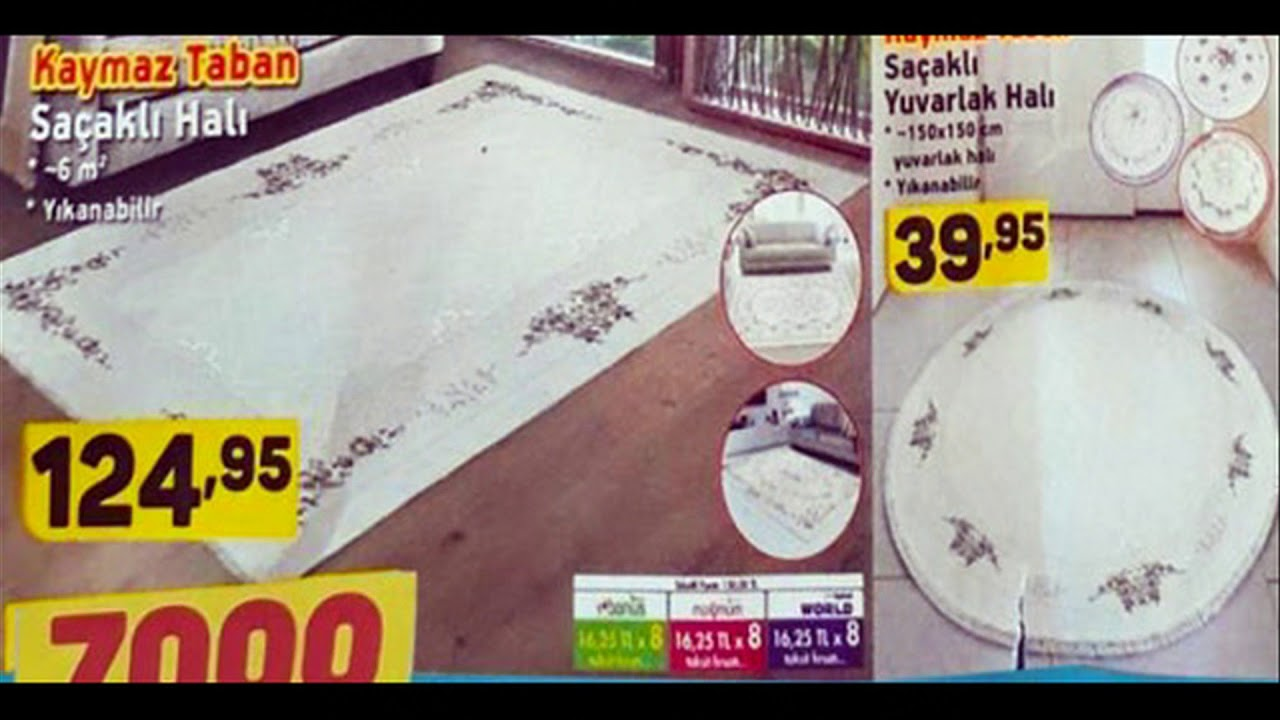 A101 14 Aralık Kataloğu