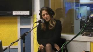 עילי בוטנר וילדי החוץ - אם תבוא (נינט טייב) - 100FM - מושיקו שטרן