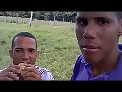 Download TODAS LAS VERSIONES DE WELITON QUIW Y EL PRIMO LUKA(MANGUITO CLÁSICO)