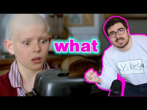 3 Super Funny Youtubers Who Aren't Human Garbage