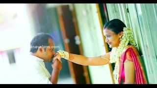 kerala wedding story krishna athira