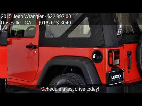 chrysler vehicle research features jeep specs ca models autonation information dodge htm patriot info model roseville