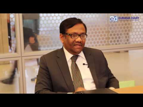 Interview with Mr.Allama Siddiki, Ambassador of Bangladesh to Azerbaijan