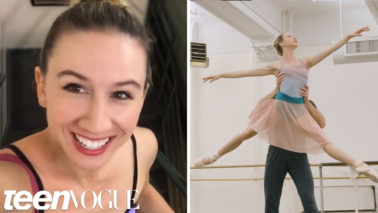 Youtube Isabella Boylston nudes (76 photo), Pussy, Fappening, Selfie, panties 2017