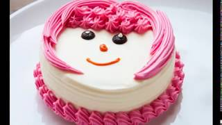 Happy Birthday Music with Birthday Images - Happy Birthday