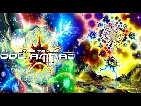Dol Ammad - Vortex 3003 (official audio)