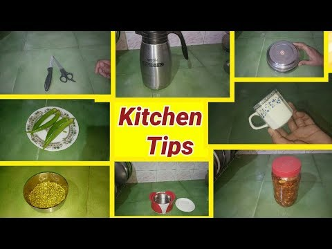 indian kitchen tips and tricks 12 kitchen tips and tricks kitchen hacks india useful 783