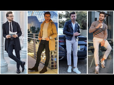 4-easy-awesome-men's-outfits-|-men's-style-lookbook-2019-|-alex-costa