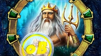 Online Casino || Lord of The Ocean Freegames 4€