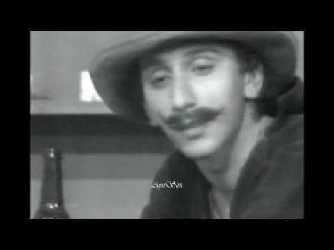 Ziad Rahbani best music زياد الرحباني