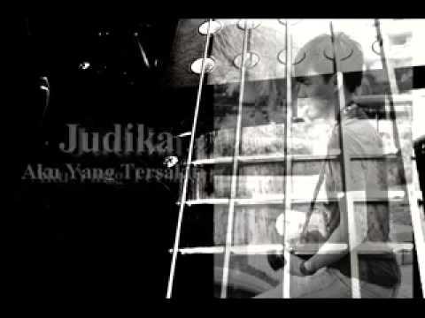 Free Download Lagu Judika Aku Yang Tersakiti