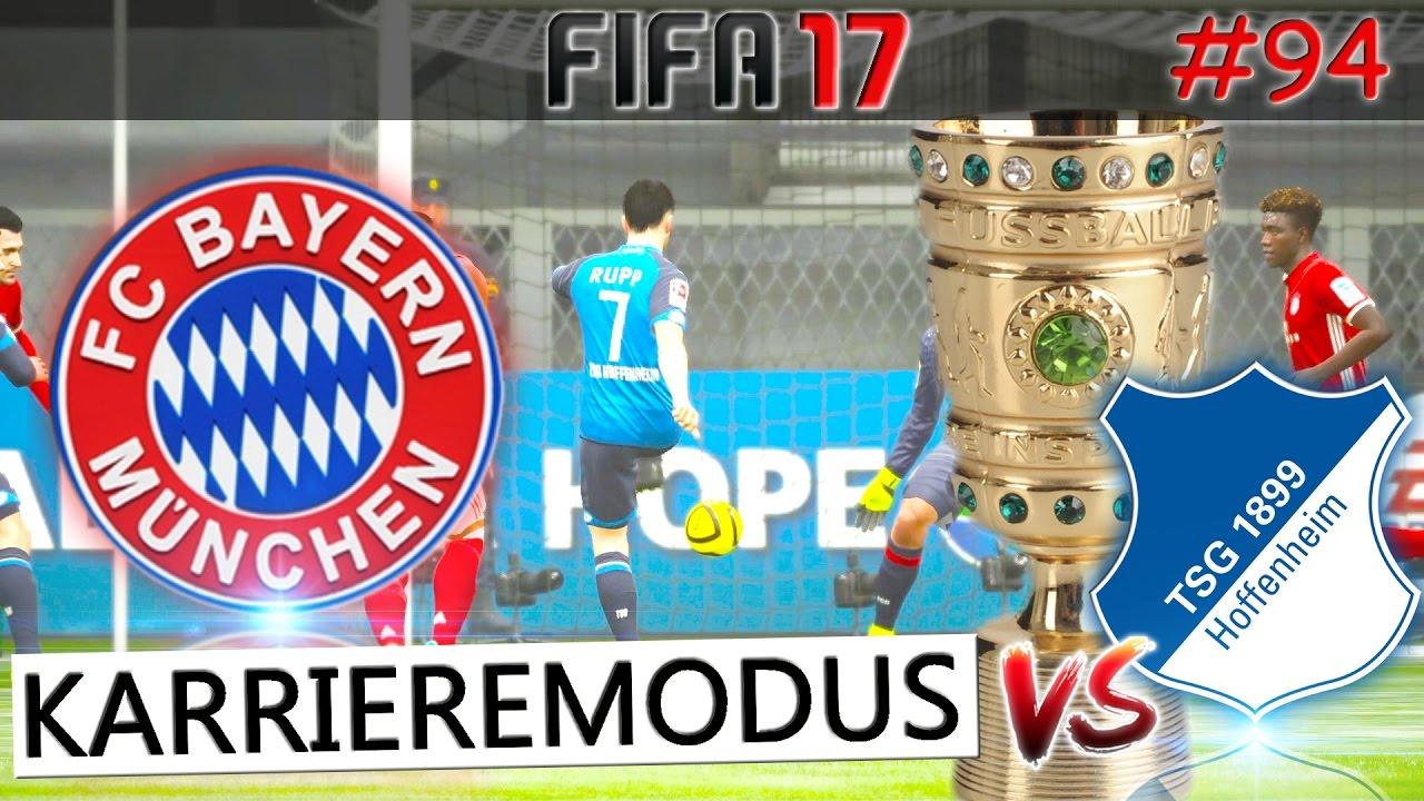Dfb Pokal Viertelfinale Termine