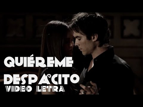 Jesse y Joy - Quiéreme Despacito(Video Letra) 2018 Estreno
