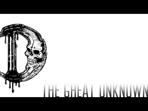 DEADTIDE [Melodic Death Metal 2017] - The Great Unknown [EP | Full Album]