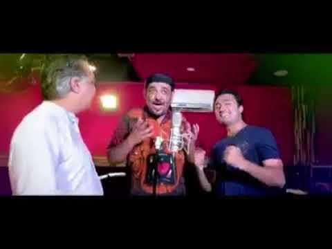 Rok Sako Tu Rok Lo Tabdeeli Ayi Re Pti new song 2017 Imran Ismail thumbnail