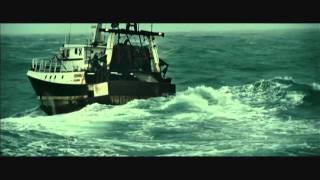 Шторм в Океане (SHTORM)