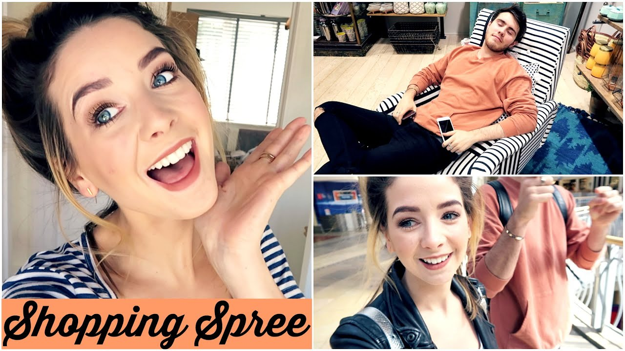 Anss Lee Porno researching zoella – tea and a pencil