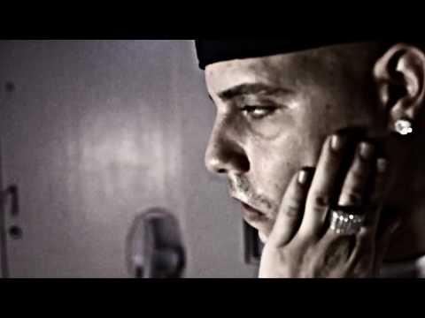 EME MUSIC PRESENTA: Kendo Kaponi - Porque Kendo Anda Ready