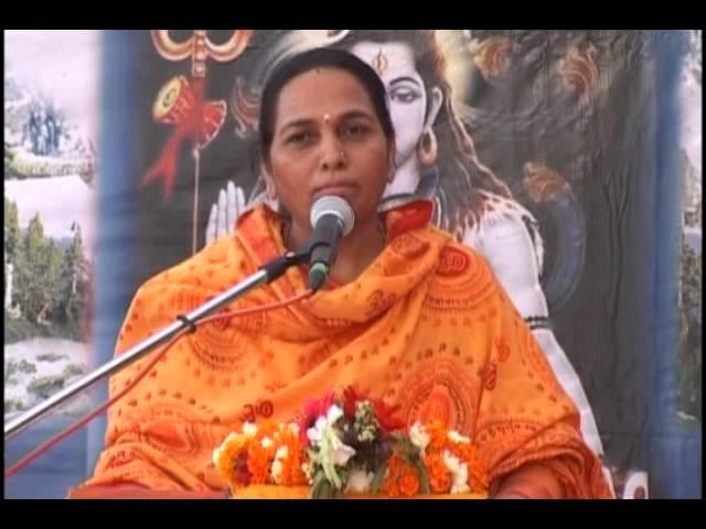 Shiv katha Kamboi kavi Patr 006 Rashmikaben Patel
