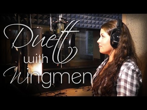 "Sissi l Interview mit Kurt von Wingmen l SINGLE ""last dance"""