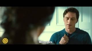 "Transz - ""Bajban van?"" filmklip (16)"