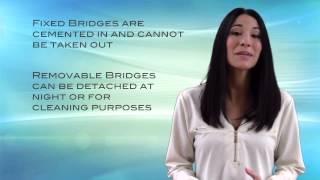 Parmar   Bridges Thumbnail
