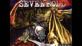 Avenged Sevenfold - Seize The Day HQ Version