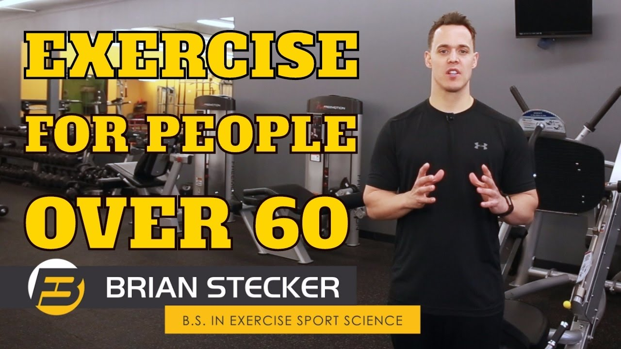 best+male+exercisesfor+over+60