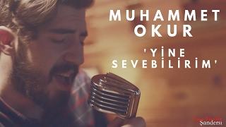 Gambar cover Muhammet Okur - Yine Sevebilirim #TunaKiremitçi #YıldızTilbe ❤