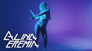 Alina Eremia - NaNaNa Official Video