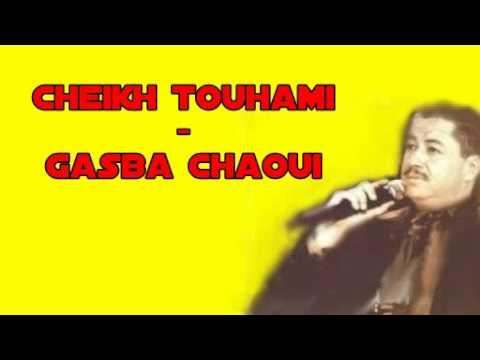 gasba chaoui 2013 mp3 gratuit