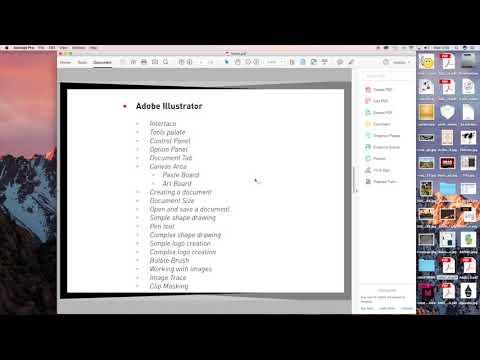 0.Desktop-Publishing_Introduction_1