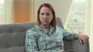 видео Политика конфиденциальности ICANN