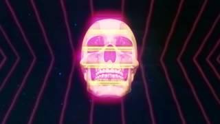 pixelord portal vhs logos remix