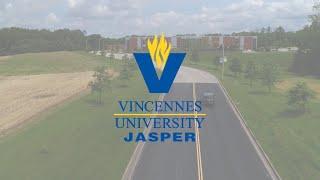 VUJ   Campus Life