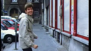 Pavement - Spit On A Stranger (Official Video)