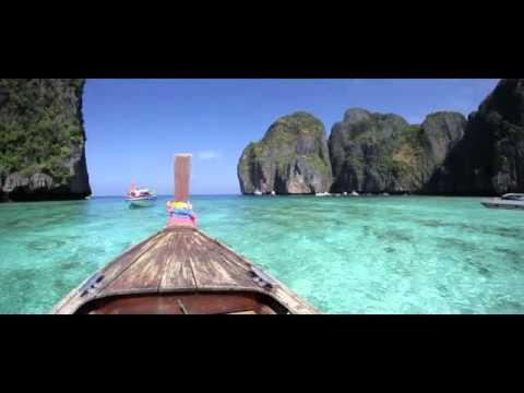 Фото и видео тайланд стоимость путевки в тайланд из новокузнецка