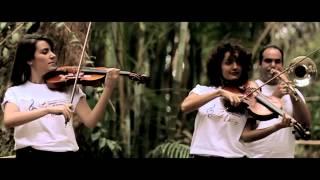 Barlovento - El Sistema Youth Orchestra